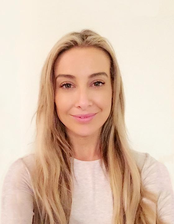 Alison Verdonck