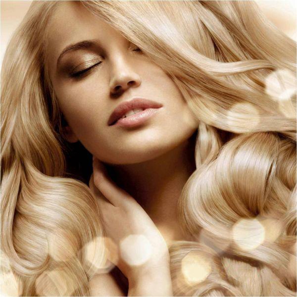 Kerastase Blonde